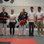 North County Martial Arts Grand Opening 4