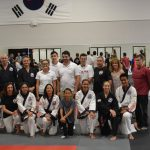 North County Martial Arts Grand Opening 3