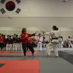 North County Martial Arts Grand Opening 2