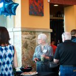 Chandler Businesses and Residents Come Together for First Chandler Lifestyle Event 10