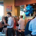 Chandler Businesses and Residents Come Together for First Chandler Lifestyle Event 9