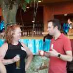Chandler Businesses and Residents Come Together for First Chandler Lifestyle Event 2