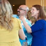 Chandler Businesses and Residents Come Together for First Chandler Lifestyle Event 8