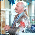 Chandler Businesses and Residents Come Together for First Chandler Lifestyle Event 7