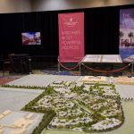 Ritz-Carlton Residences Homebuying Event