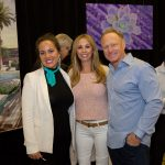 Ritz-Carlton Residences Homebuying Event 2