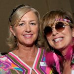 Attention Homes' 9th Annual Kaleidoscope - Gala a Go-Go 3