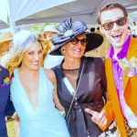San Diego Polo Opening Day 2016 10