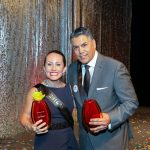 Leukemia & Lymphoma Society's Man & Woman of the Year 5
