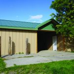 Remodeling Gives Old Barn A New Lease on Life 8