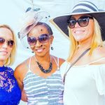 San Diego Polo Opening Day 2016 9