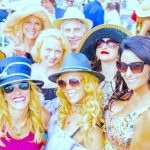 San Diego Polo Opening Day 2016 8