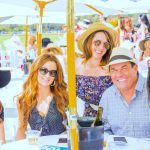 San Diego Polo Opening Day 2016 7