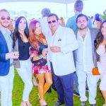 San Diego Polo Opening Day 2016 6