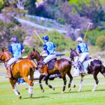 San Diego Polo Opening Day 2016 5