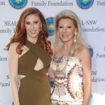 SEAL – NSW Family Foundation Fundraiser 3