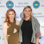 SEAL – NSW Family Foundation Fundraiser 2