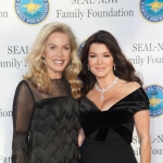 SEAL – NSW Family Foundation Fundraiser 1