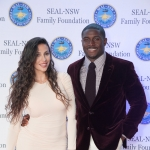 SEAL – NSW Family Foundation Fundraiser