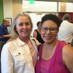 The Castle Pines Chamber of Commerce hosted 