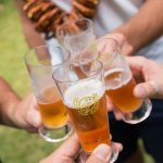 Carlsbad Brewfest is Back! 5