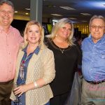 A Celebration of Wine, Food and Generosity 9