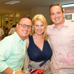 A Celebration of Wine, Food and Generosity 5