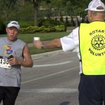 Leawood Rotary 5K Run/Walk