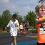 Leawood Rotary 5K Run/Walk 3
