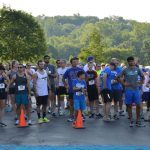 Leawood Rotary 5K Run/Walk 4
