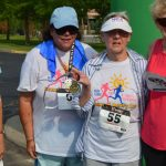 Leawood Rotary 5K Run/Walk 6