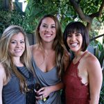 Del Mar Lifestyle Summer Mixer 7