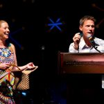 Attention Homes' 9th Annual Kaleidoscope - Gala a Go-Go