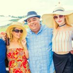 San Diego Polo Opening Day 2016 3