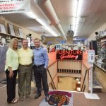 A Century of Business in Missoula 9