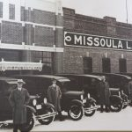 A Century 