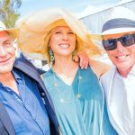 San Diego Polo Opening Day 2016 4