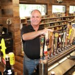 Bluegrass Beverages: Home of Hendersonville's 'Spirited' Family 5