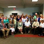 Chesterfield Chamber of Commerce Events 