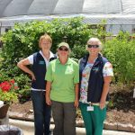 Clinic Gardens: A Locally-Grown Rx for Health 4