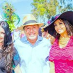 San Diego Polo Opening Day 2016 2
