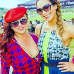 San Diego Polo Opening Day 2016 1