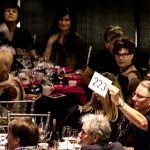 Crocker Art Museum's Annual Art Auction and Dinner