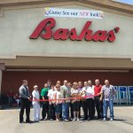Bashas' Family of Stores gives back to the local community 4