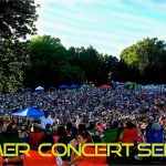Chesterfield Chamber of Commerce Events Make Summer Memorable 4