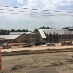 Wolf Creek Elementary From the Ground Up 3