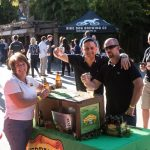 Wine and Brew at the Zoo 3