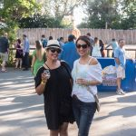Wine and Brew at the Zoo 1