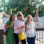 Wine and Brew at the Zoo 10