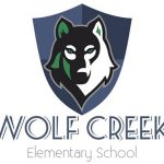 Wolf Creek Elementary From the Ground Up 2